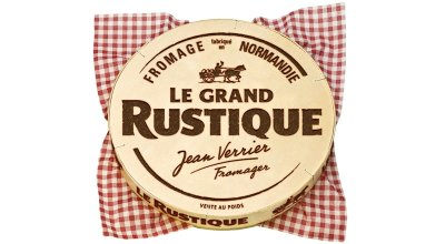 Le Grand Rustique 1 kg